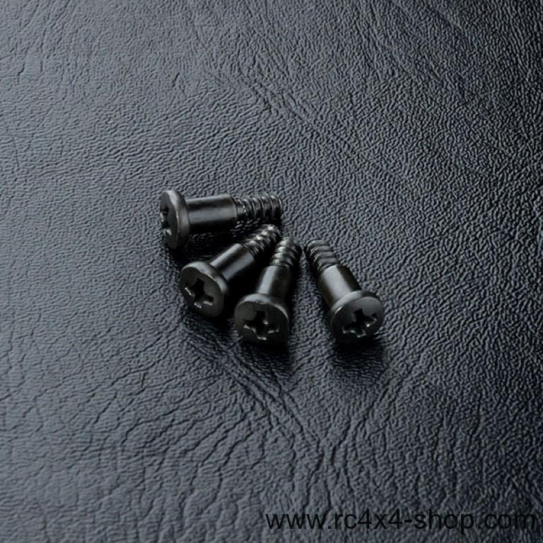 (110092) King pin screw 4ks