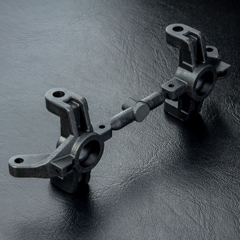 (230025) CMX Knuckle set