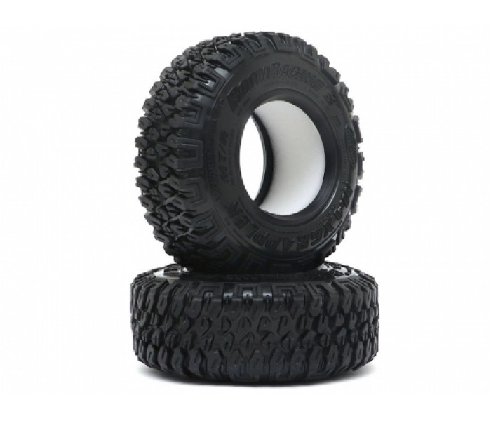 1.9 MAXGRAPPLER Scale RC Tire Gekko Compound (2)